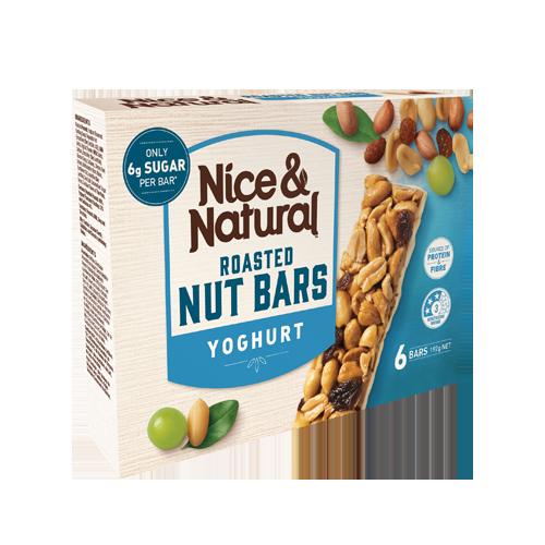 Yoghurt product image
